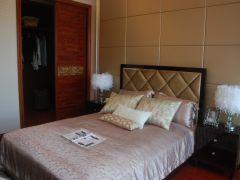 新马路公寓 紧邻义乌之心,秀湖中小学学区房,房东诚心出售@¥