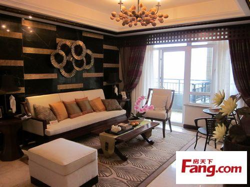 中央公馆 义乌最繁华地段,超级好的采光房,房东移民底价出售@