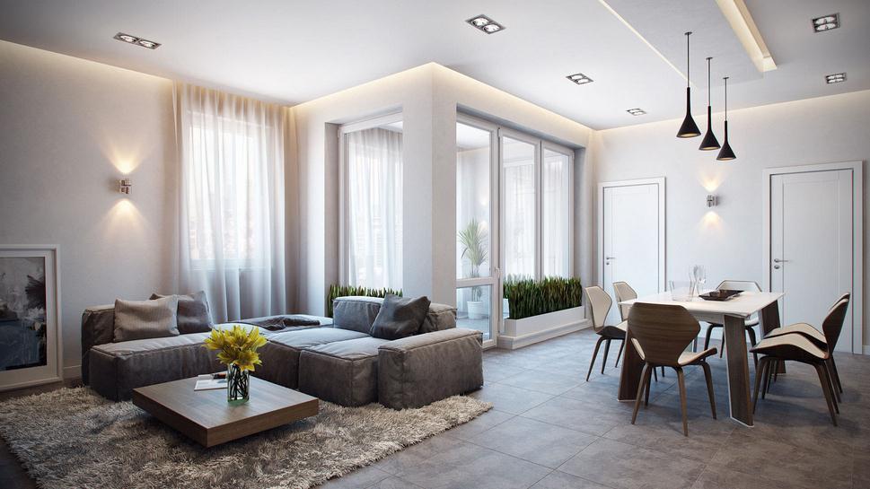 廿三里东方之星精装2室东边套客厅带阳台采光极好