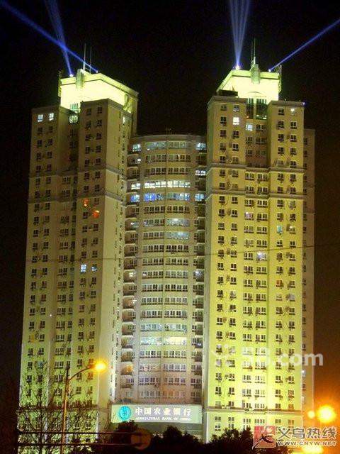时代广场楼层高采光好,自住办公都可,体育馆景观房