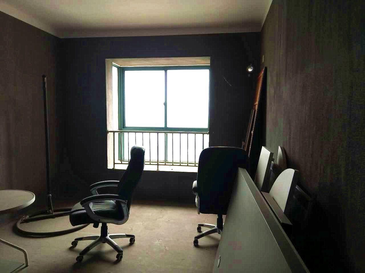 紫荆公寓精品房源:依山傍水环境优美,您还犹豫什么呢?