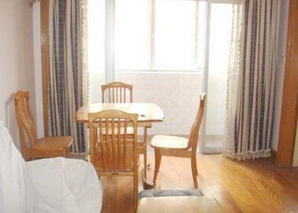 江东商苑 义乌最便宜的学区房,实验学区房,房东买了新房用钱急