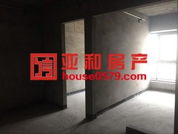 【万达公寓】 高层电梯 市场稀缺房源周围配套齐全61平78万