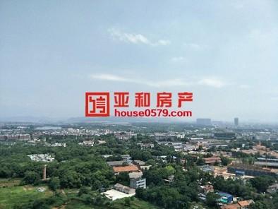 【亚和认证房】宾王海景花园 145平312万 包税费 绣湖中