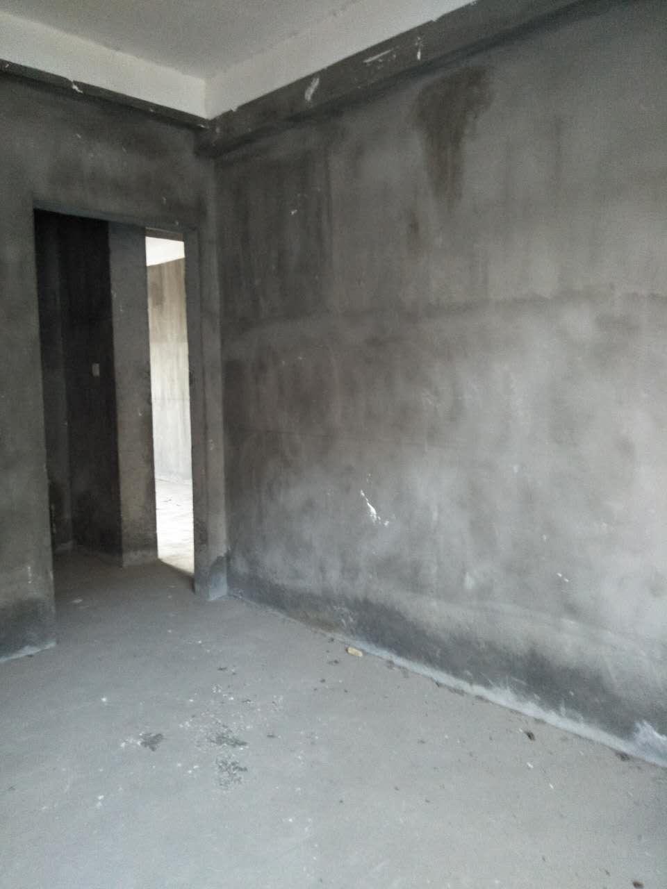 上溪月湖公寓2楼毛坯90万