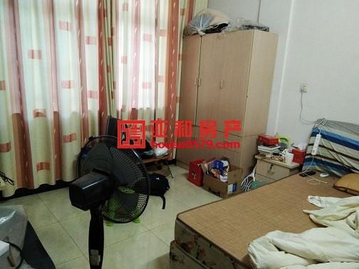【建设二村-152平套间】简装修 3室2厅 290万