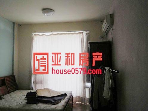 【亚和200%真房源】东洲映日苑118平楼层好带26平车库