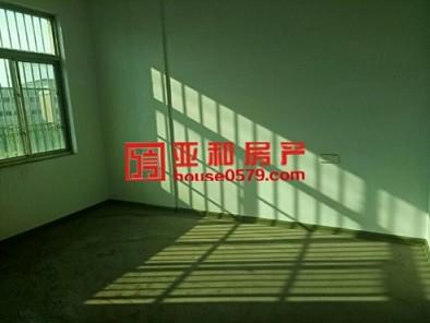【亚和200%真房源】西城路 黄金楼层60平两室 绣湖小学