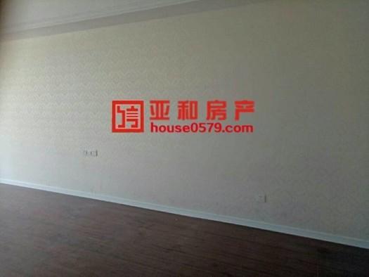 【万达公寓】单身人士首选 精装修 送家具家电41平53万