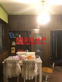 【亚和主推房源】东洲花园望雪苑 精装修送家具 产证齐全已出让