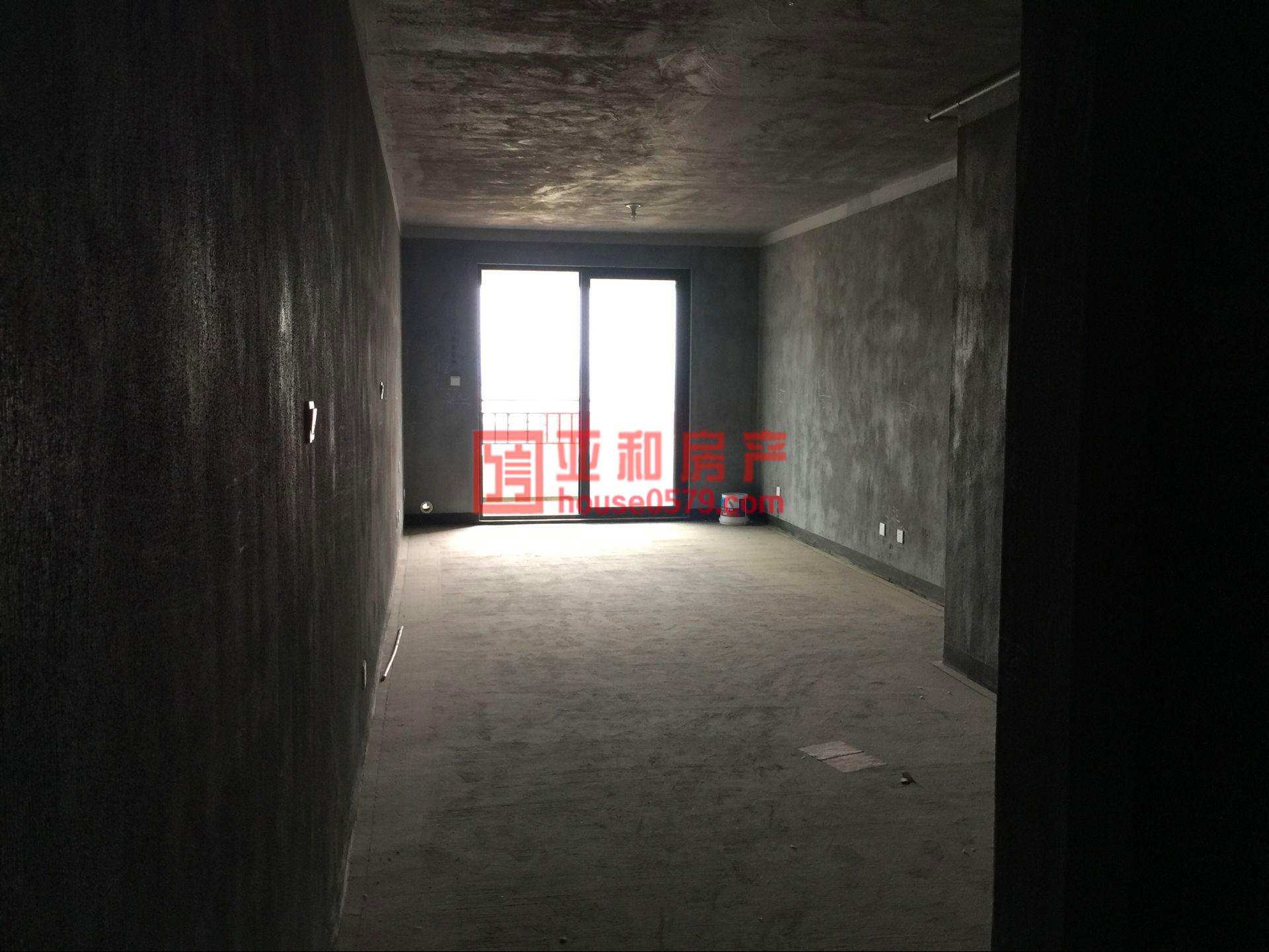 【亚和200%真房源】万达广场 纯江景房 繁华中心位置 急售
