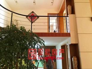 【亚和精品房】复式楼中楼在入户花园  精装修采光好南北通透