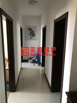 【凤凰名城】佛堂片优质房源 130平155万 清爽装修送家具