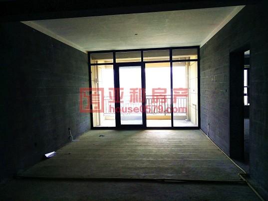 【亚和新房】高楼层采光好南北通透小区绿化好重点是房东急卖