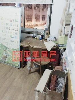 【化工路-150平套间】精装修 3室2厅 220万