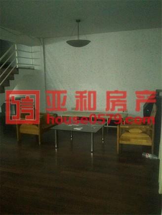 【亚和精品房】复式楼中楼清爽装修产证齐全价格便宜房看房方便