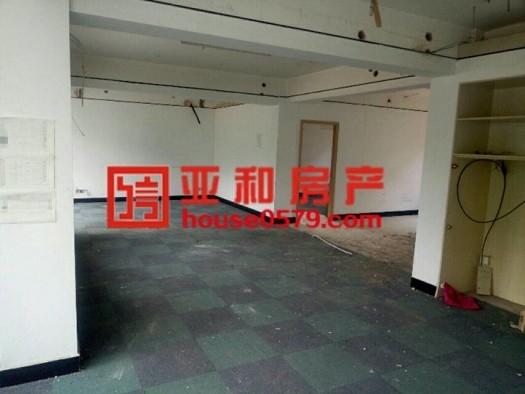 【亚和优质房】新秦塘小区103平黄金楼层框架结构宾王中小学