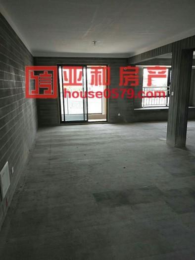 【亚和认证房】星城嘉园  106平  精品三室  绣湖中学学