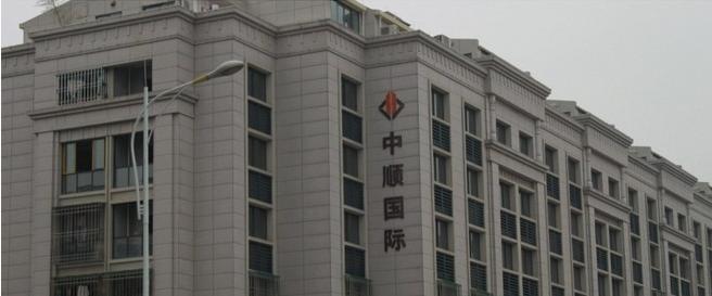 【亚和200%真房源】中顺国际 边套 高楼层 电梯新房 急售