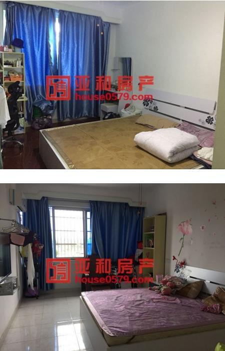 稠城三小 宾王中学优质学区房 车站路 产证齐全满两年已出让