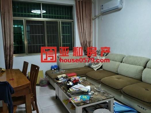 【通惠新村】实验小学学区房 84平142万 已出让 满2年