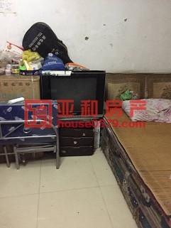 【通福花园】绣湖中学学区房 54平78万 产证齐全 随时过户