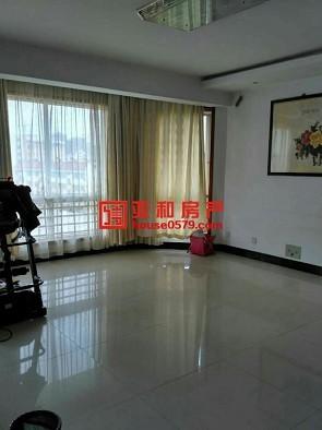 【亚和200%真房源】义东路34平82万 宾王中学学区房
