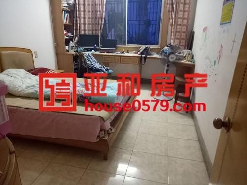 【亚和200%真房源】江南小区最低价  107平162万