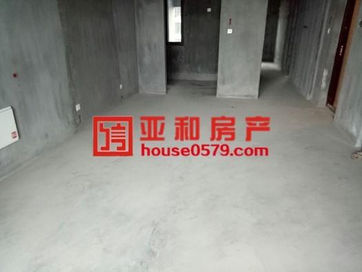 【亚和认证房】香溪印象  高楼层  104平  160万