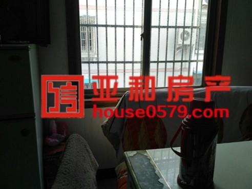 【亚和精品房】复式楼中楼清爽装修带大车库价格便宜房东诚心卖