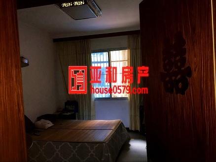 【绣湖学区房】绣湖住宅区 市中心地段 97平213万 产证齐