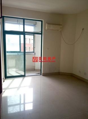 稠城三小 宾王中学优质学区房 市场最低价 外贸大厦 小面积