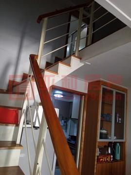 【亚和200%真房源】现代公寓58平118万拎包入住