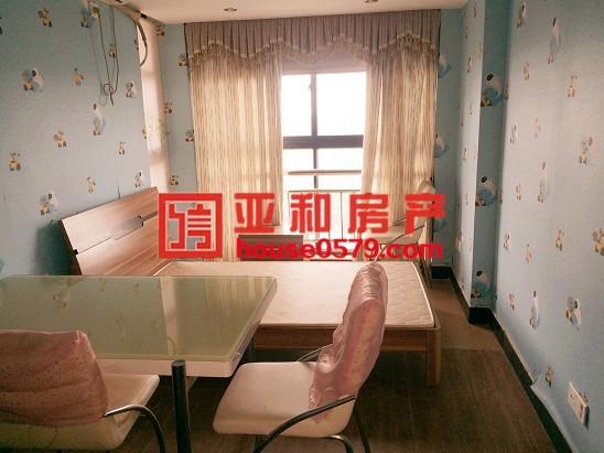 【亚和200%真房源】嘉和广场80平180万 绣湖中学学区
