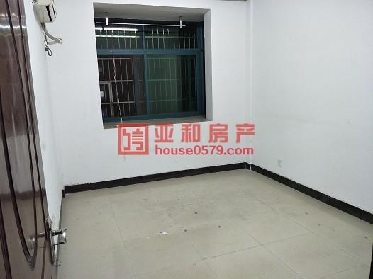 【福田三区】小面积挂学区学区 巨划算的价格 宾王中学