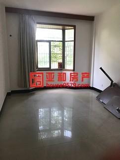 【房东急售房】]丹桂苑53.79平79万 边套 清爽装修丹桂
