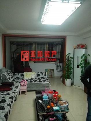 【亚和200%真房源】园丁新村 179平410万 绣湖小学