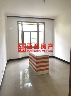 【市场稀缺房】丹桂苑54平79万 东边套  产证齐全 满两年