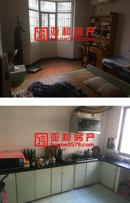 宾王中小学优质学区房 新房 曲苑 产证齐全满两年省税费