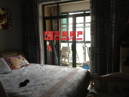 【亚和200%真房源】通惠门147平简装城南中学328万