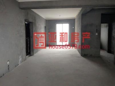 【亚和认证房】御景园电梯新房170平纯毛坯290万绣湖中学