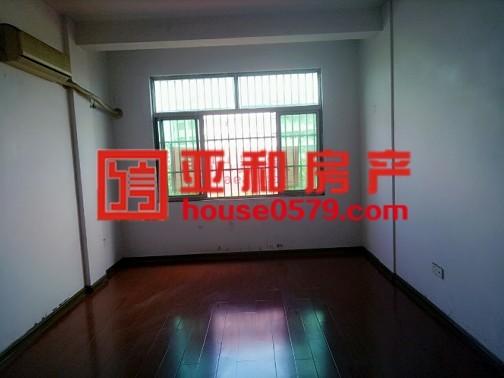 【绣湖双学区】西城路上 总价市场最低 60平148万 产证齐