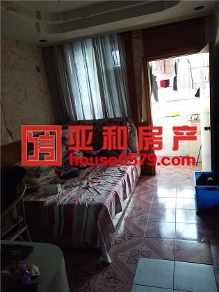 【亚和200%真房源】香港城 城区中心老房子 稠城三小