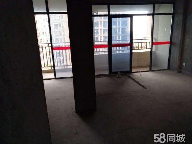 【亚和200%真房源】现代公馆 绣湖中学 电梯新房 地段好