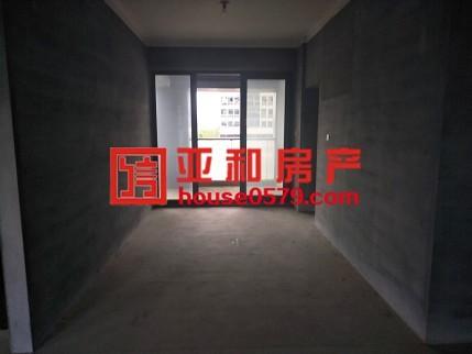 【荷塘月色】苏溪最新楼盘 绿城物业 价格便宜