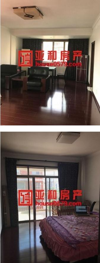 江滨小学城南中学优质学区房 新房 乐园小居 产证齐全满两年