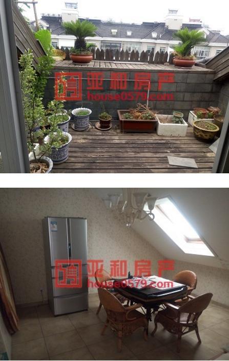 实验小学优质学区房 银河湾 位于义乌江边上豪华装修可拎包入住