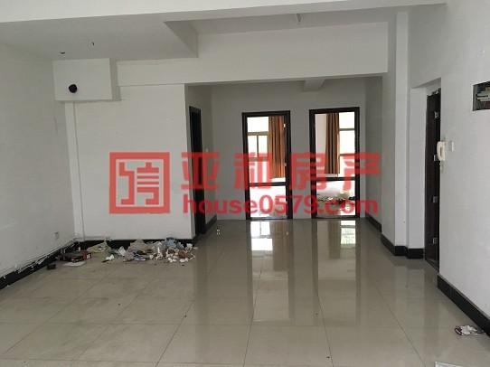 【北苑丹阳街】电梯新房 市场最低价 120平153万 产证齐