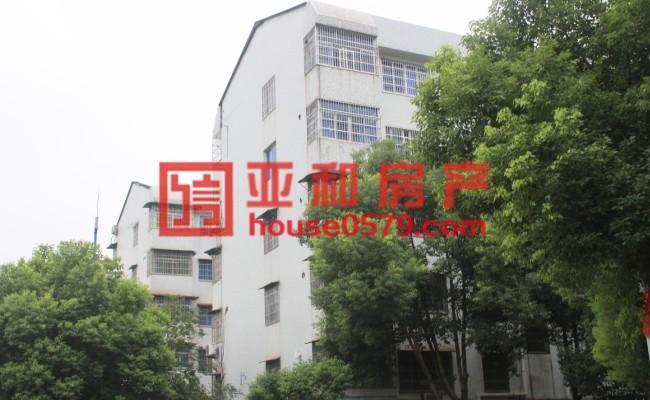 【亚和200%真房源】江南小区 实验小学 城南中学分校 急售