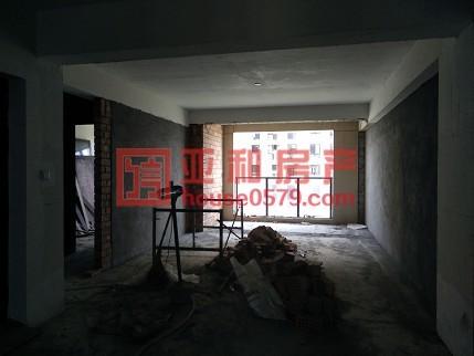 【西景悦府】城西最新楼盘 151平240万史无前例优惠价